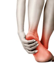 Image result for foot and ankle pain