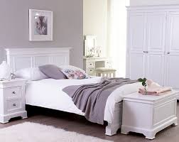 white furniture bedrooms. Refined White Bedroom Furniture Bedrooms I
