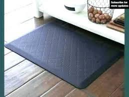 kitchen mats target. Best Kitchen Mats Mat Outstanding Floor For . Target M