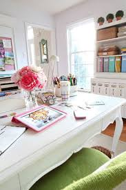 decorating your office desk. Brilliant Decorating Office Desk Decor Ideas Inside Decorating Your O