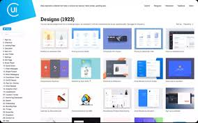 Palettes Flat Ui Colors 280 Handpicked Colors Ready For Copy
