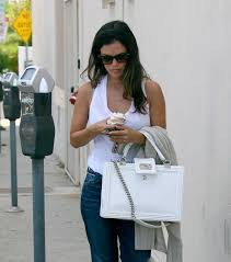The Many Bags of Rachel Bilson - PurseBlog & We're ... Adamdwight.com