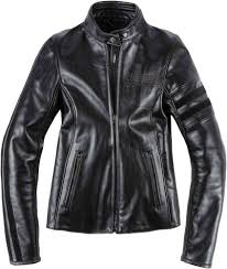 dainese freccia72 las leather jacket motorcycle clothing jackets black special s dainese motorcycle offers from