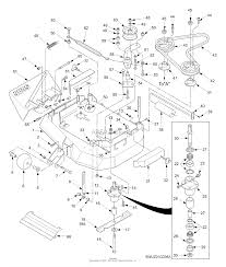 14 28unf filter technical drawing 1997 ford escort wiring diagrams diagram 14 28unf filter technical drawinghtml