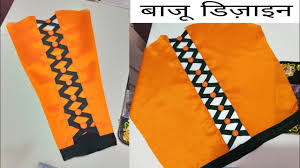 New Baju Design 2019 Beautiful Sleeves Design For Kurti Baju Design By Vidhi