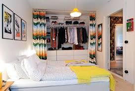 open closet bedroom ideas. Bedroom Open Closet Ideas