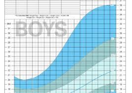 Bmi Weight Chart Male Easybusinessfinance Net