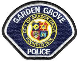 garden grove police seek witnesses of fatal pedestrian accident