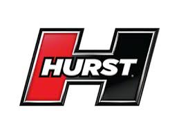 hurst mustang line lock roll control installation kit 5671510 finished