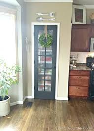 24 pantry door black door pantry 24 pantry door rack 24 pantry door with frosted glass