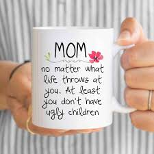 Available in various styles, sizes, and designs. Can To Help You Out This Question What To Give Your Boyfriend For Birthday What To Give Your Mom For Her Bi Christmas Mom Mom Birthday Gift Presents For Mom