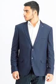 Suits Blazers For Clothing Suits Blazers Online
