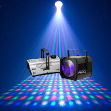 Black Light Hire Party Lighting Hire Sydney From Lights To Party