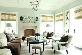 traditional living room decorating ideas. mint green living room bedroom ideas wall color traditional designs images decorating s