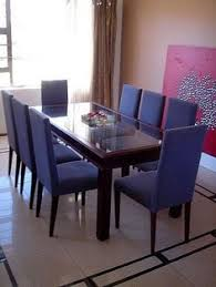 purple dining room chair covers lanewstalk how