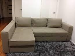 impressive on sectional sleeper sofa ikea with mesmerizing sectional sleeper sofa ikea as sectional sofa ikea
