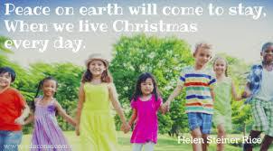 Christmas Poems for Kids |Top 10 Christmas Poems for Children