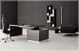 contemporary desks for office. Modren For To Contemporary Desks For Office O