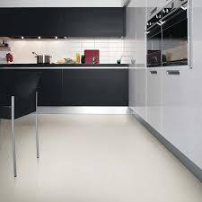 white vinyl floor tiles. Perfect Tiles White Vinyl Flooring In A Kitchen Intended Vinyl Floor Tiles S