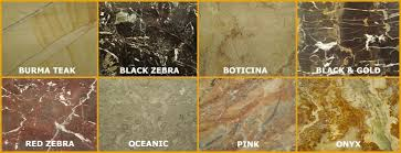 Usman Imports Products Marble And Onyx And Stone Goods And