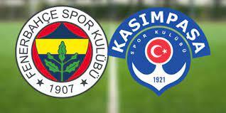 Fenerbahçe Kasımpaşa Justin TV Bein Sports 1 Jestyayın izle – Fenerbahçe  Kasımpaşa Taraftarium24 Selçuk Sports Netspor yayını