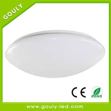 ceiling mount light fixtures for bathroom ceiling mount light fixtures for bathroom supplieranufacturers at alibaba com