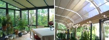 how much does a sunroom cost. Four Season Sunrooms Cost How Much Do Seasons Shades Greenhouse Does A Sunroom