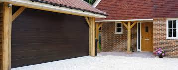 roller door garage roller door up over sectional door
