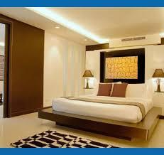 Ideal Room Temperature Winter .