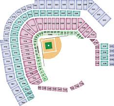 Pnc Park Pirates Seating Chart Pittsburgh Pirates Seating Chart Piratesseatingchart Com