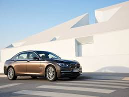 new car launches in july 2013httpnewcarreviewcom2015bmw7seriesfaceliftandrelease