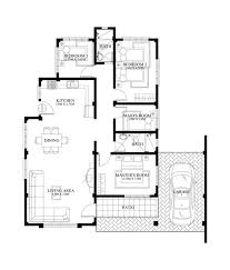 free lay out and estimate philippine bungalow house philippine home floor plans