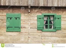 Cabin Windows log cabin detail royalty free stock photos image 35041248 6203 by uwakikaiketsu.us