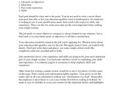 Full Size of Resume:exotic Keywords For Architecture Resume Glorious  Keywords For Electronic Resume Inspirational ...