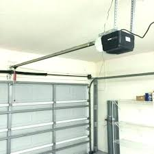 how to seal a garage door from the inside inside garage door 6 garage door seal