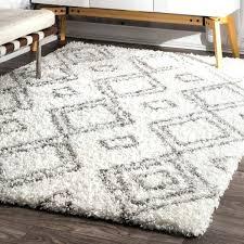 nuloom moroccan blythe rug new type of rugs fantastic grey gray braided wool blue