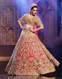 wedding bridal lehenga shop online, designer bridal collection Wedding Lehenga 2016 top 10 lehengas for the upcoming wedding season wedding lehengas 2016