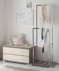 Schlafzimmer Liebenswürdig Farben Fürs Schlafzimmer Ideen Welche