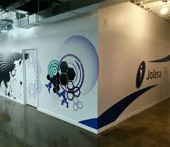 prints for office walls. Vinyl Graphic Printing Prints For Office Walls N