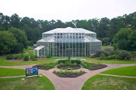 callaway gardens hotels. Day Butterfly Center Callaway Gardens Hotels