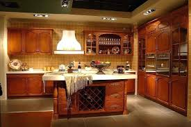 cabinet material mdf