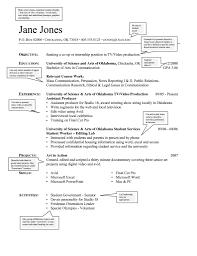 Resume Font Size Cryptoave Com