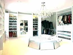 chandeliers for closets living dazzling chandelier closet mini lighting ideas small design battery walk in f