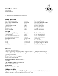 Free Resume Examples Professional Page 2 Resume Examples 10 Best