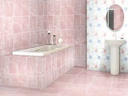how to paint over bathroom wall tile decoration how to tile a bathroom wall tile over