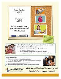 www mealpayplus com login