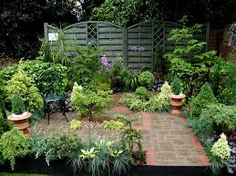 cool courtyard garden design ideas uk ideas best of courtyard garden design ideas uk décor