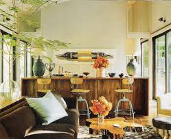 ... Home Decor, Home Decor Tips Home Decor Ideas For Small Homes Home Decorating  Ideas On ...