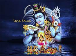 Shiva Wallpapers HD Group (62+)