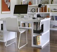 office ikea.  office ikea office furniture uk constructive ideas will create your perfect home  we offer bespoke intended i